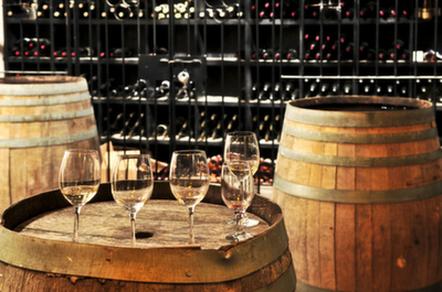 Arizona Wine Tours Limo Service