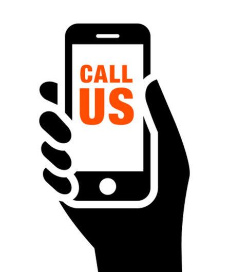 Contact Scottsdale Limo Company: 602-536-9116