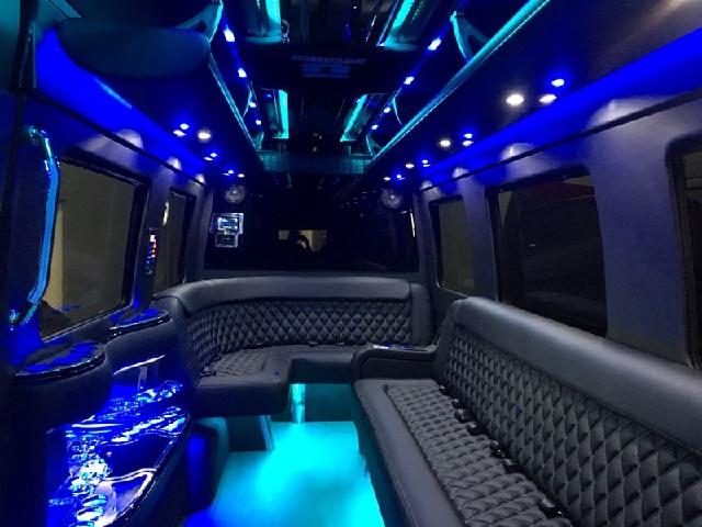 luxury-sprinter-rental-phoenix – Scottsdale Limo Company