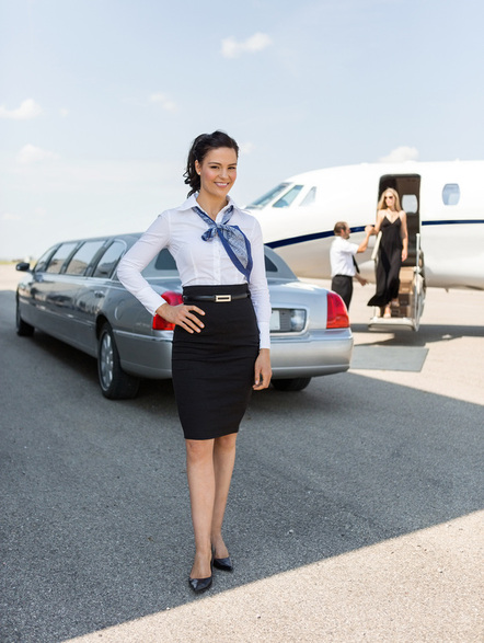 transportation from Phoenix airport to Scottsdale